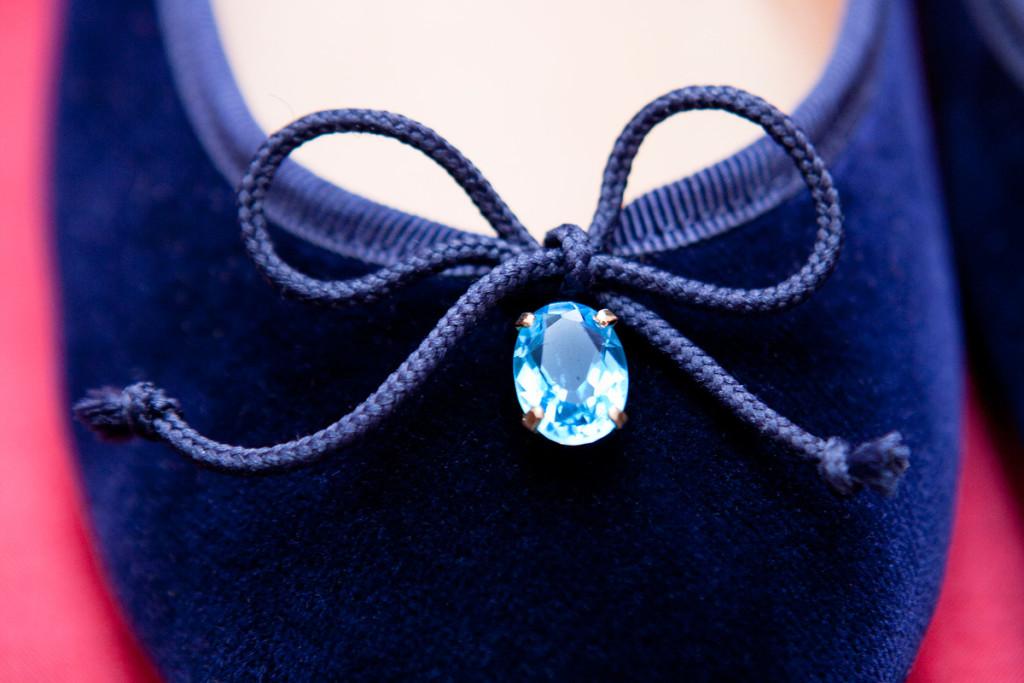 Josefinas-Blue-Persian-Salt
