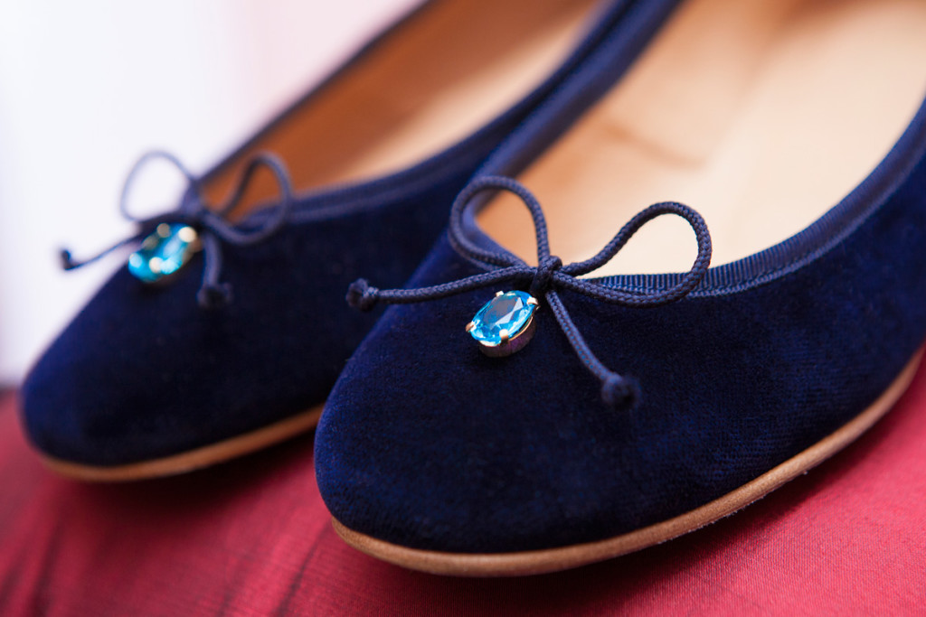 Josefinas---Blue-Persian-Salt
