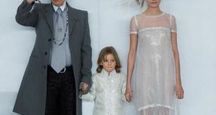 Karl Lagerfeld Kidswear
