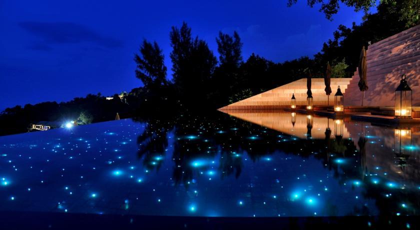 Paresa Resort Phuket 2