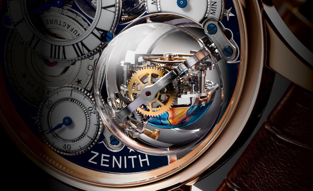 Zenith-Academy-Christophe-Colomb-Hurrican-Grand-Voyage-I