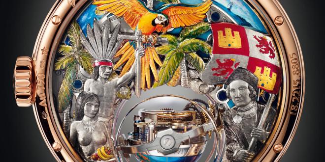 Zenith-Academy-Christophe-Colomb-Hurrican-Grand-Voyage-II