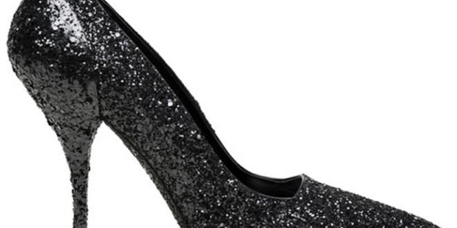 miu-miu-glitter-heels-2