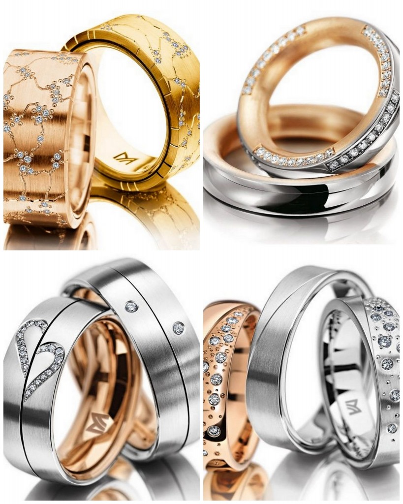 rings2-819x1024