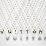 Louis Vuitton – V Fashion