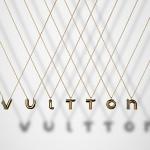 Louis Vuitton – V Fashion