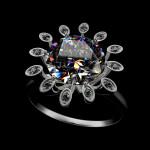 Luxusní zakázkové šperky také v Praze!