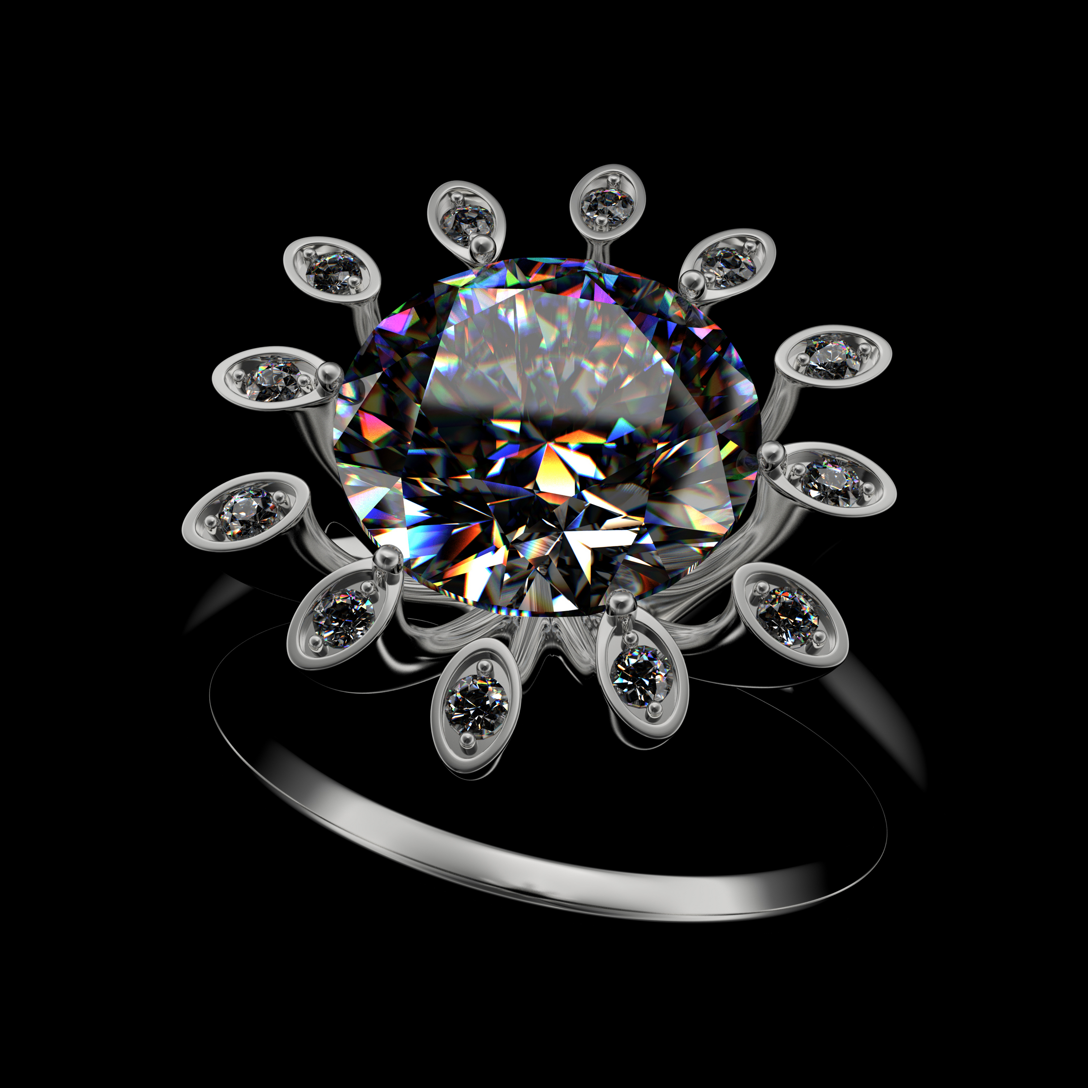 3d-rendering-of-a-diamond-ring--imagio10048208