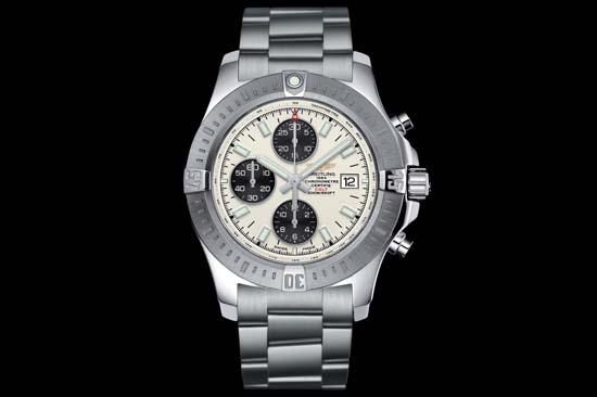 Breitling Colt hodinky