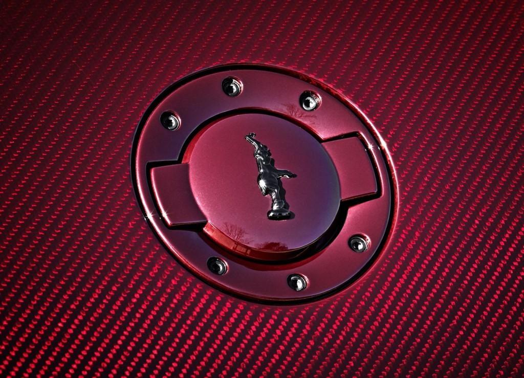 Bugatti Veyron Grand Sport Vitesse La Finale 6