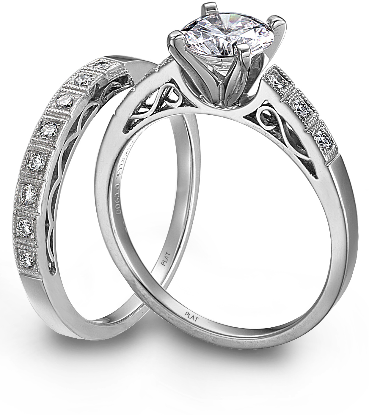 Platinum-diamond-engagement-ring-simon-G-3-31