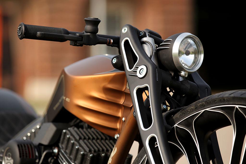 Thunderbike-Precision-R