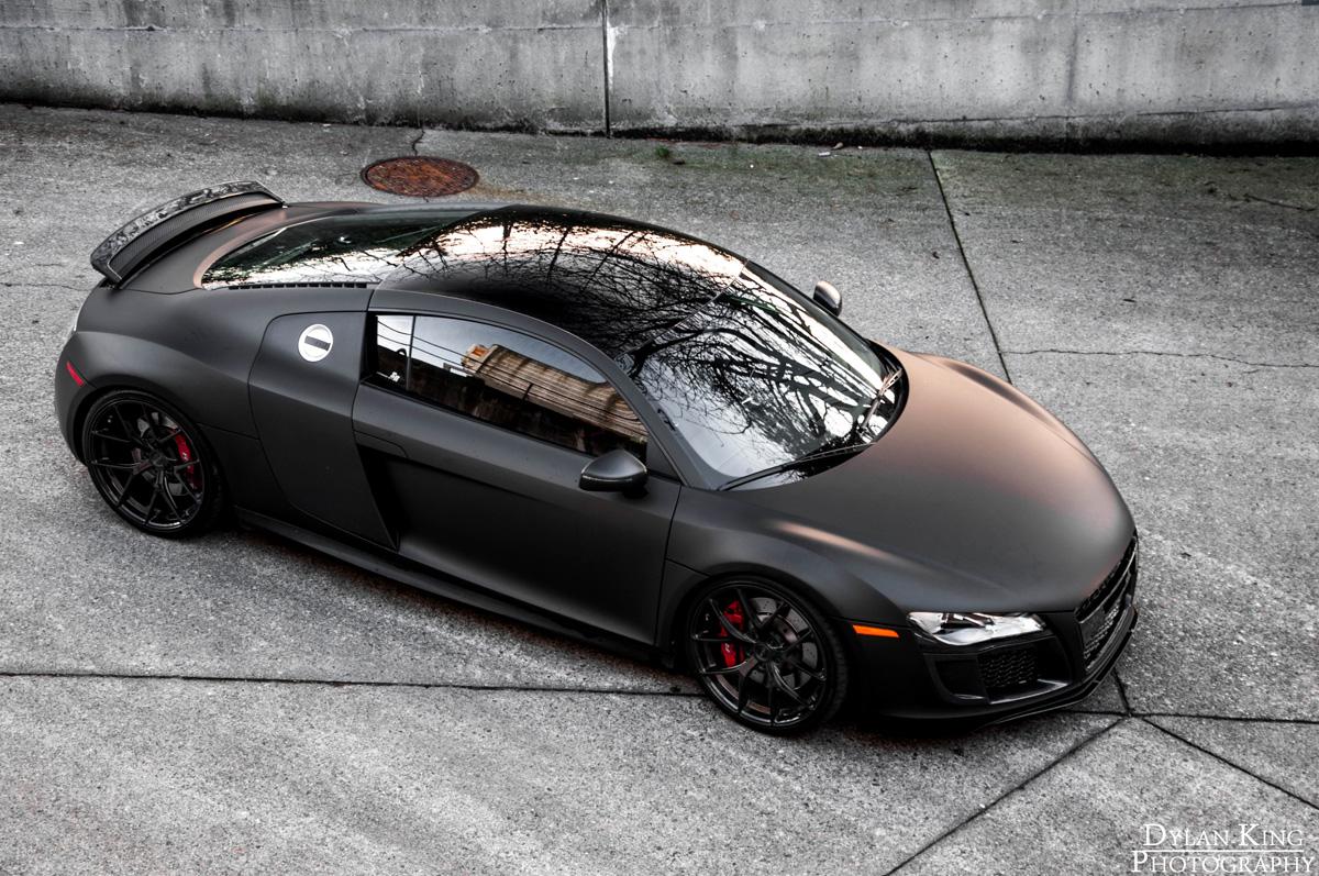 Audi-R8-5,2-FSI-GT