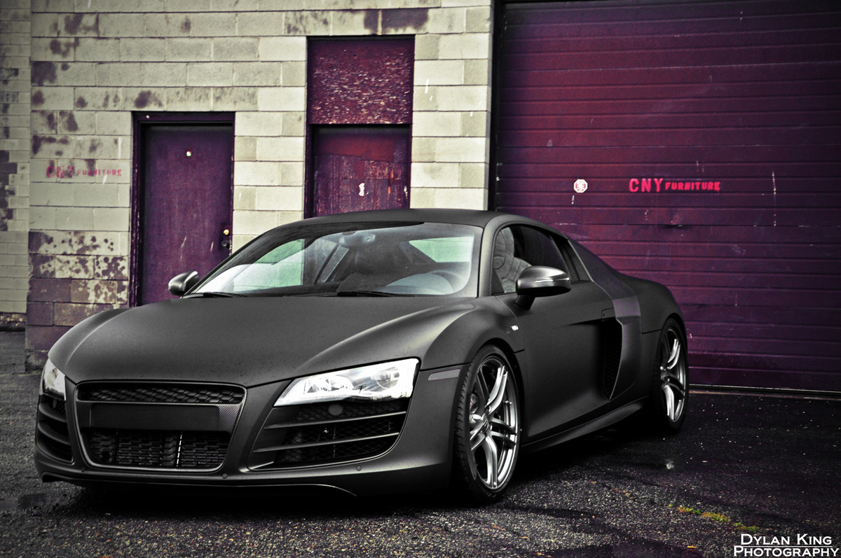 Audi-R8-V10-GT