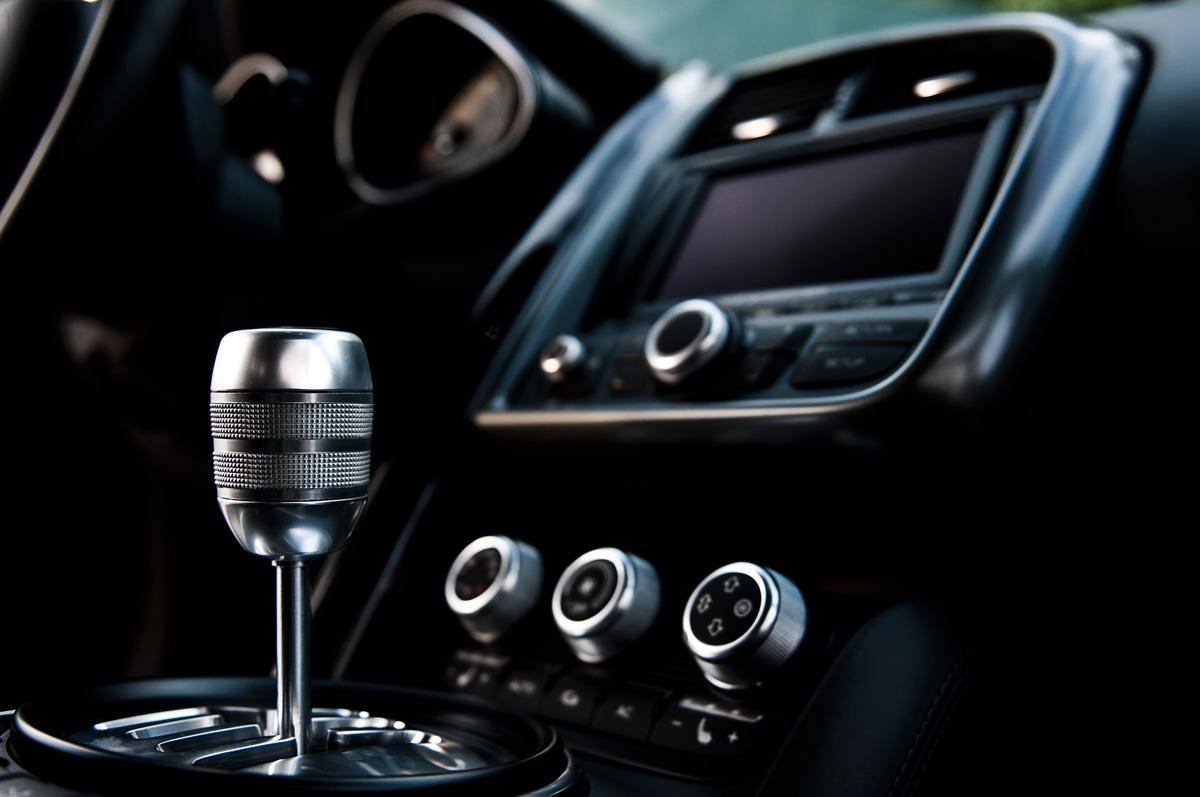 Audi-R8-razeni