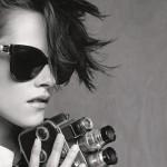 Kristen Steward pro Coco Chanel