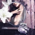 Luxusní parfém Gucci Bamboo