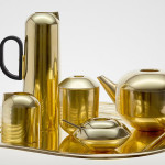 Tom Dixon Brew – užijte si kávu jinak