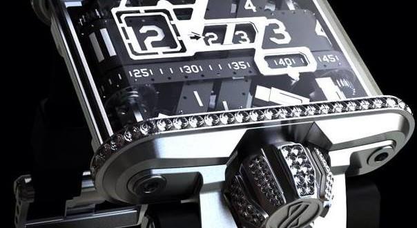 devon_pro hodinky