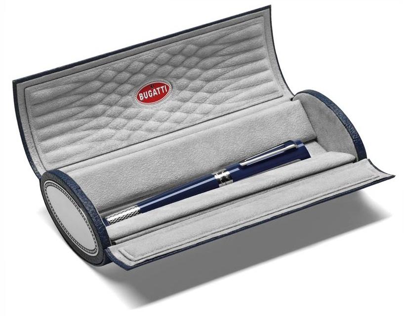 luxusni pera Bugatti