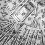 45 důvodů, proč je lepší být bohatý než chudý