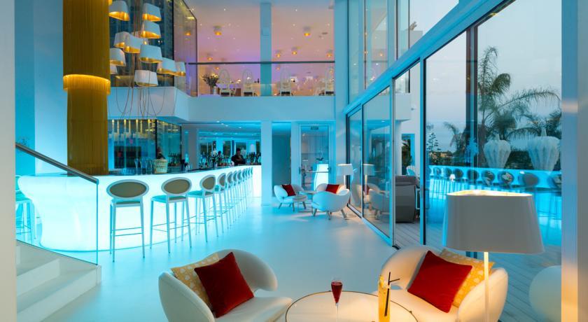 Luxusni mallorca Portals Hills Boutique Hotel