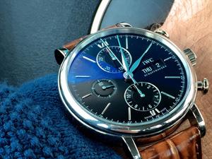 prodej-luxusnich-hodinek