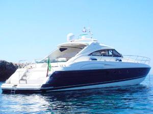 prodej-luxusnich-jacht