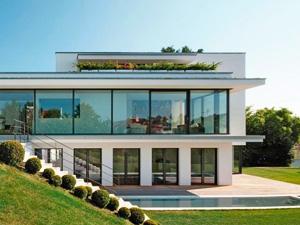 prodej-luxusnich-nemovitosti