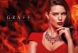 Luxusní šperky Graff Diamonds
