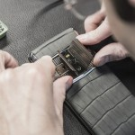 Nový a ještě více luxusní Vertu Signature Touch