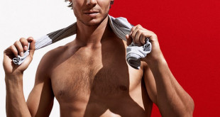 Spodní prádlo Tommy Hilfiger Rafael Nadal