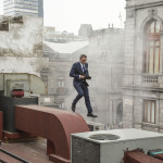 Tom Ford pro nového Jamese Bonda