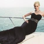Empress – luxusní náhrdelník za více než 100 miliónů korun