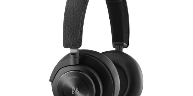 Bang Olufsen BeoPlay H7