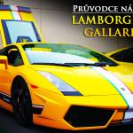 Nákupní rádce: Lamborghini Gallardo