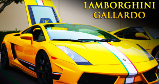 Jak-koupit-Lamborghini-Gallardo