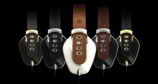 PRYMA-Headphone-1