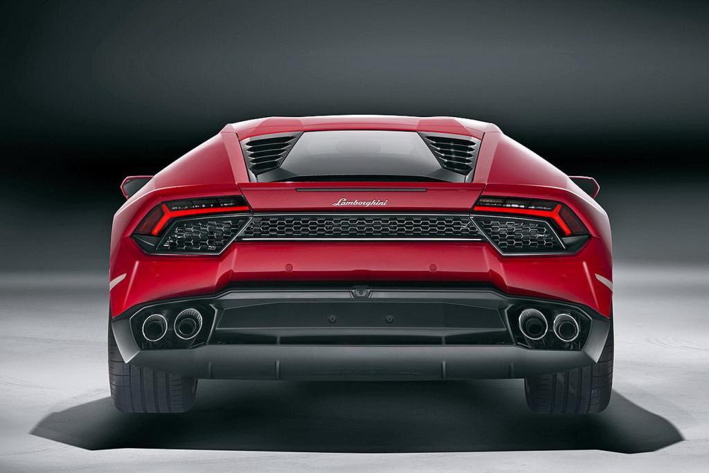 Lamborghini-Huracan-LP580-2