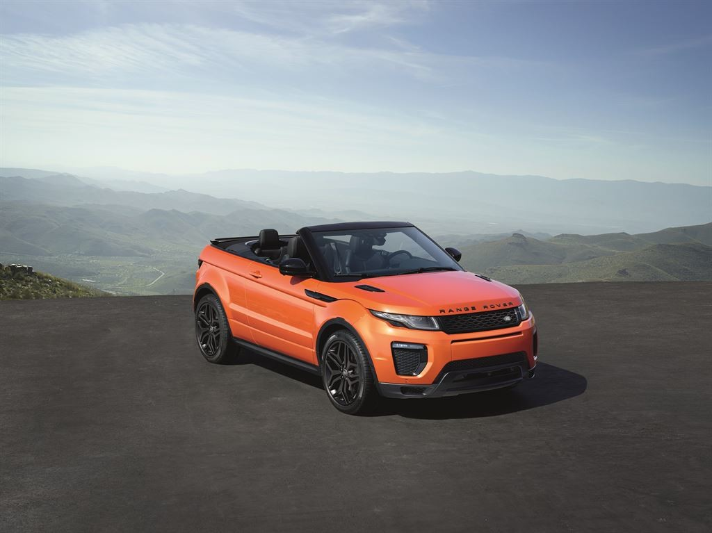 RR_EVQ_Convertible_Static_091115_01_LowRes