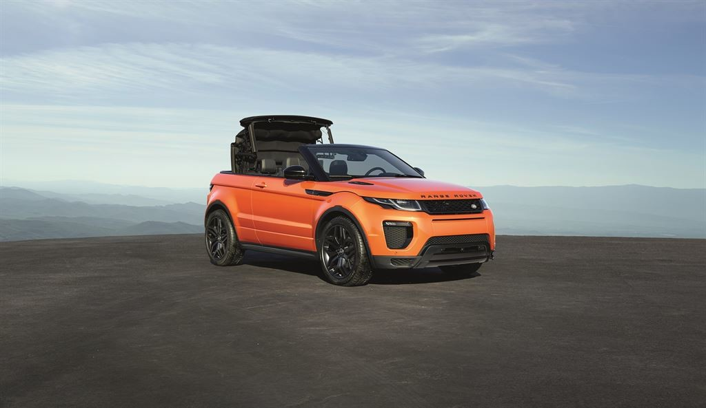 RR_EVQ_Convertible_Static_091115_03_LowRes