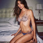 Podprsenka Victoria's Secret za 50 miliónů korun