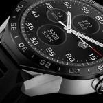 TAG Heuer Connected – luxusní chytré hodinky