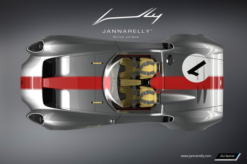 Anthony Jannarelly - Jannarelly Design-1