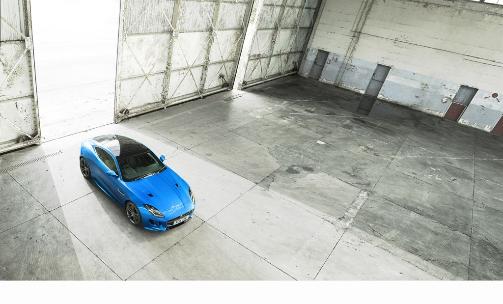 Jag_FTYPE_BDE_Location_Image_050116_11_LowRes