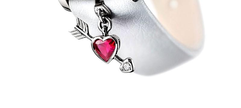 Luxusní hodinky Blancpain Ladybird dámské