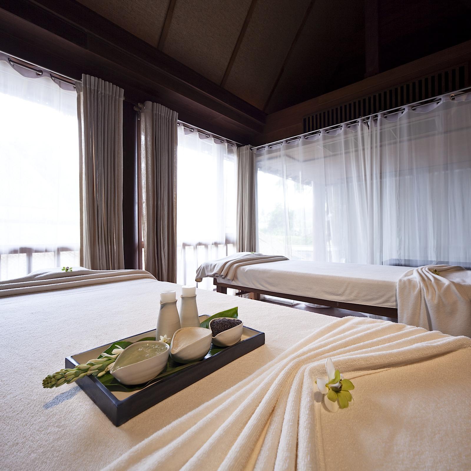 Luxusní dovolená Thajsko - SALA Samui Resort And Spa