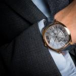 Luxusní pánské hodinky Cartier – Drive de Cartier
