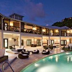 Sugar Ridge Resort – utajená krása Karibiku