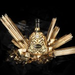 Hennessy X.O. Exclusive Collection 9 by Tom Dixon
